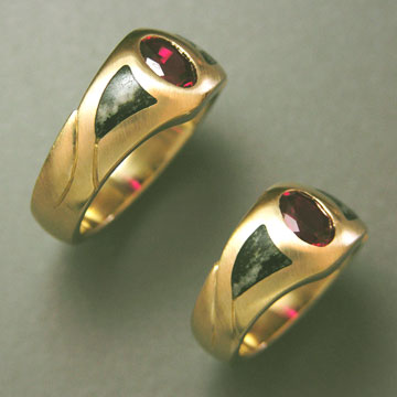 Custom boulder rings cronin jewelery for Jewelry stores boulder co