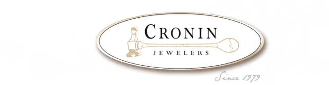 Cronin Jewelers - Since 1979