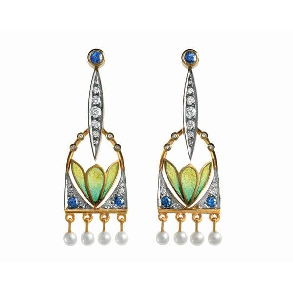 Masriera jewelry portfolio boulder jewelry cronin jewelry for Jewelry stores boulder co