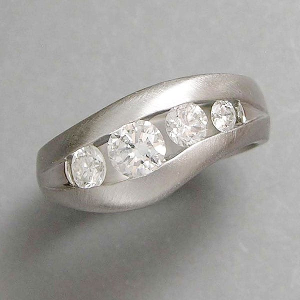 boulder colorado wedding rings