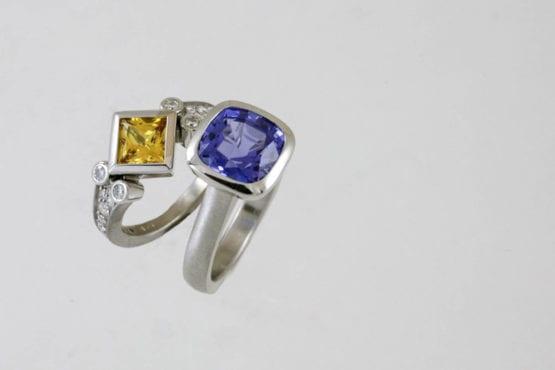 custom-jewelry-design-boulder-colorado-callout